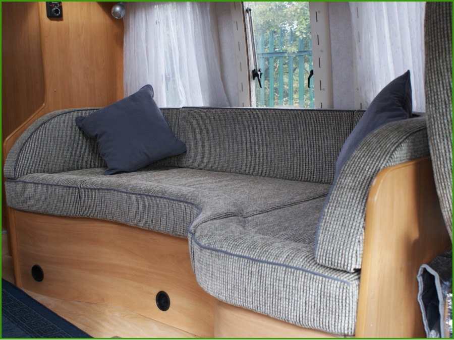 The Same Lies To Motorhomes With Fuel Prices So High Motorhome Cushions Tend Be Too Firm In New Vehicles But We Can Sort That Out If You Want Better